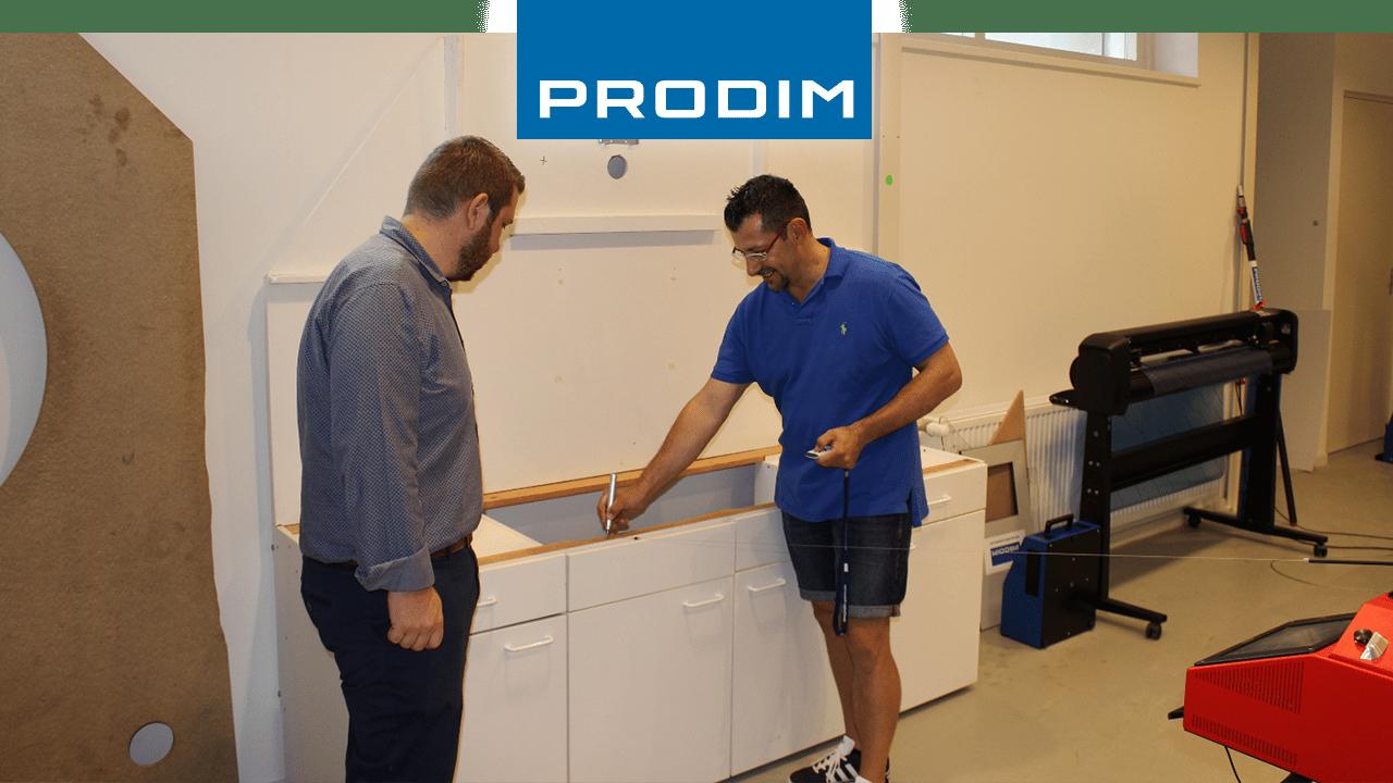 Prodim-Proliner-user-MF-Italian-Marble-Installations-Design
