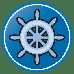 Icona – Proliner, misurazioni di interni nautici