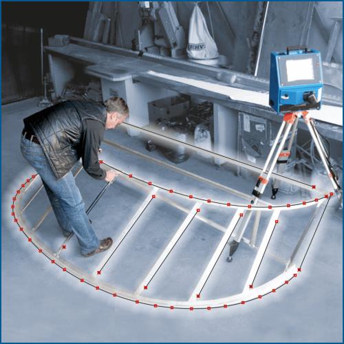 Pulsante - Vai alla pagina delle soluzioni per l'industria del vetro Prodim