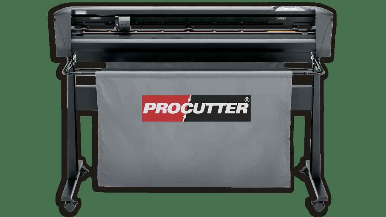 Prodim ProCutter