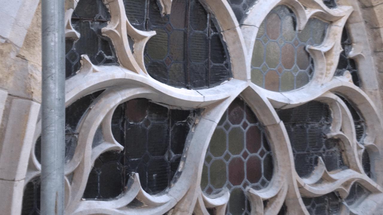 Prodim, Prodim, soluzioni tecniche per l'industria del Vetro Architettonico – Monumenti