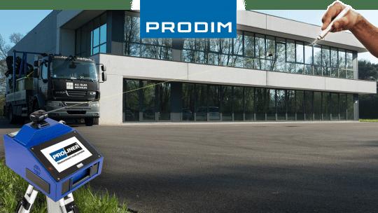 Prodim-Proliner-user-Allglass-Walschaerts