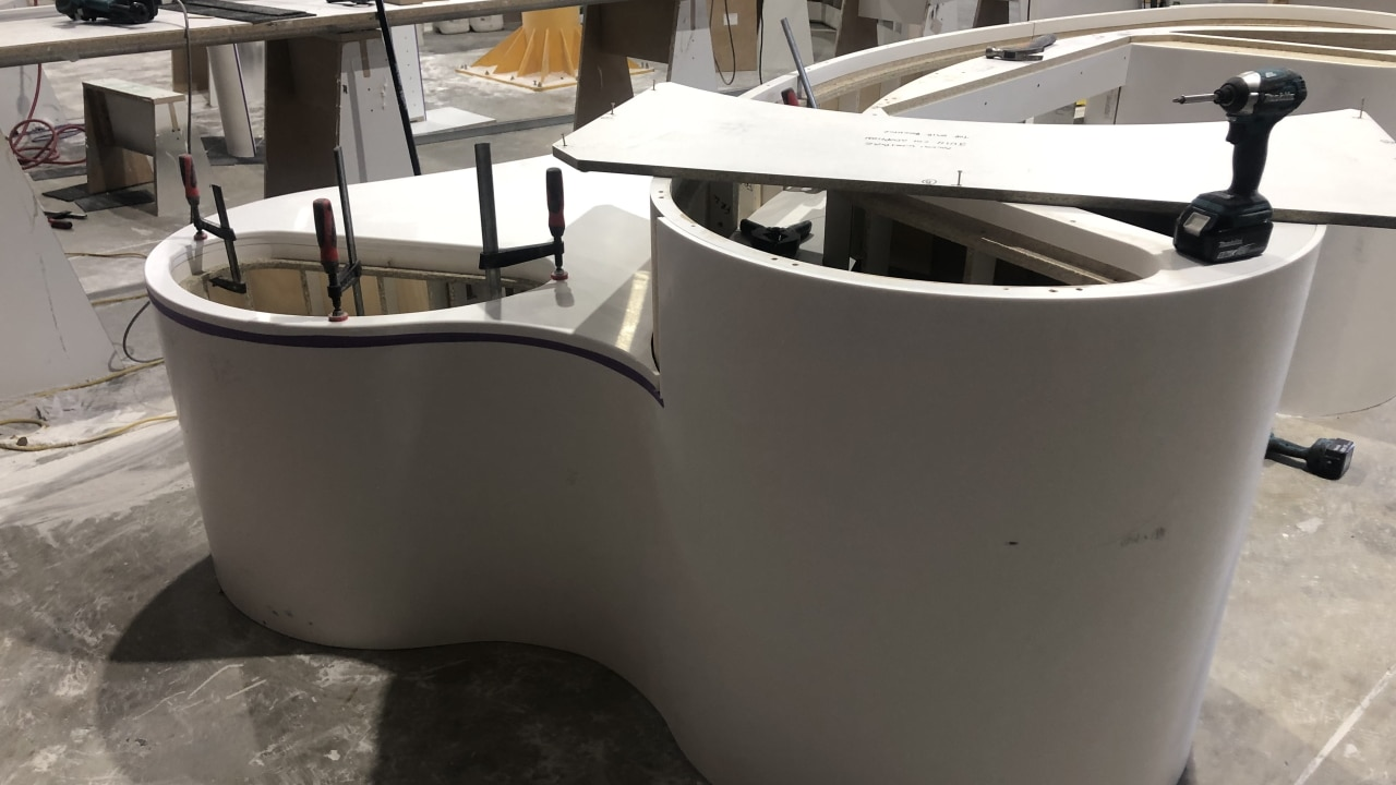 Prodim-Proliner-user-Ideal-Stone-countertop-project-02