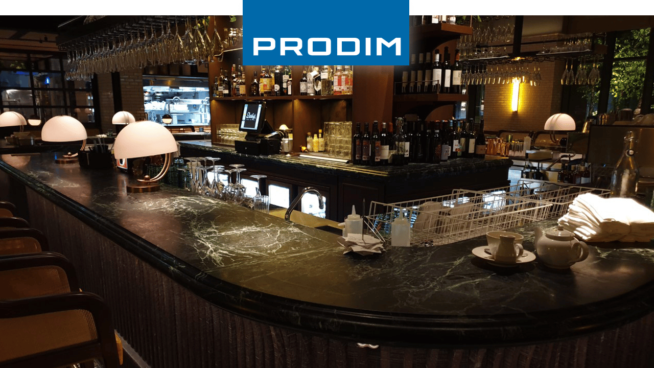 Prodim-Proliner-user-Lamont-Stone.