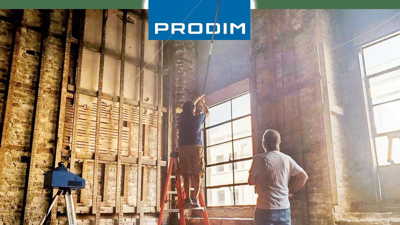 Prodim-Proliner-user-Lowcountry-Window-and-Door