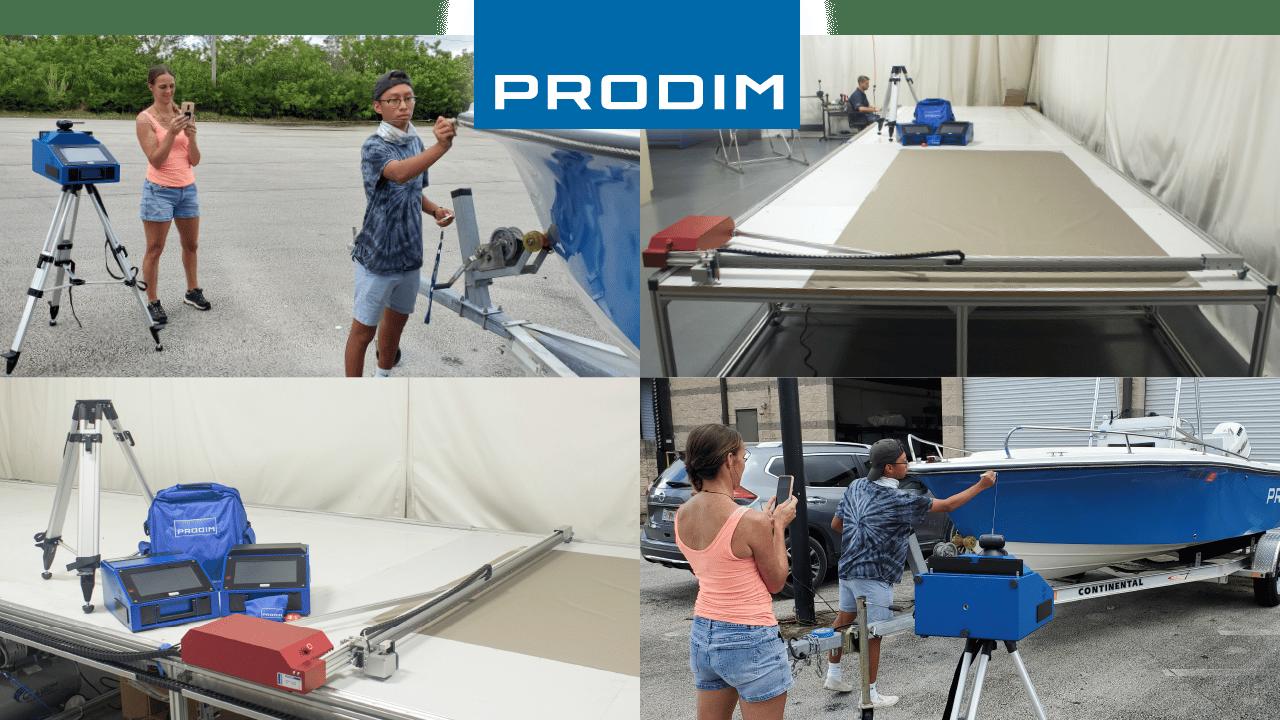 Prodim-Proliner-user-Treasure-Coast-Canvas-Interiors
